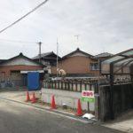 新築戸建住宅 4LDK JR武豊線亀崎駅徒歩16分